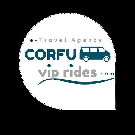 logo_corfuviprides.com_500x500.png