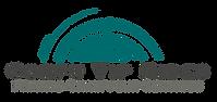 big logo vip rides 2019 - Αντιγραφή.png