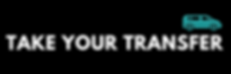 take your transfer logo 1 (3).png