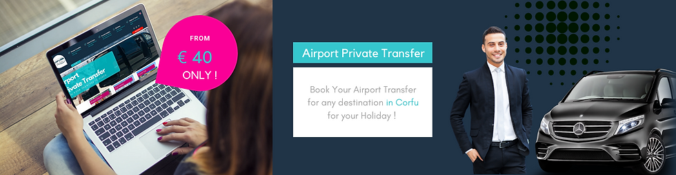 private_transfer_corfu_vip_rides.png