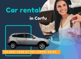 car_rental_corfuviprides.com_web.png