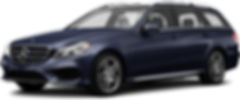 2014-e-class-wagon-default.png