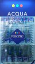 Nuova personalizzazione frigo-vetrina ROANA