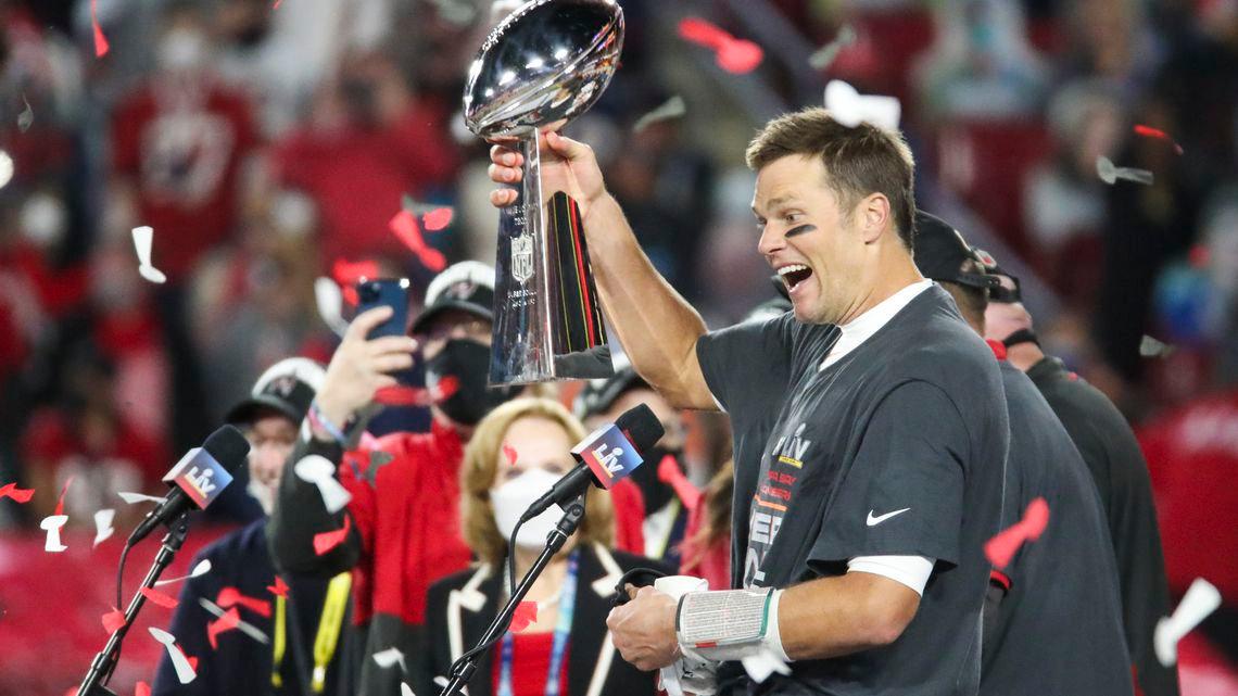 Tampa Bay_Super Bowl.jpg