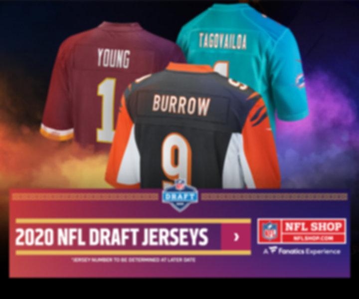 NFL Draft Image_2020.jpg
