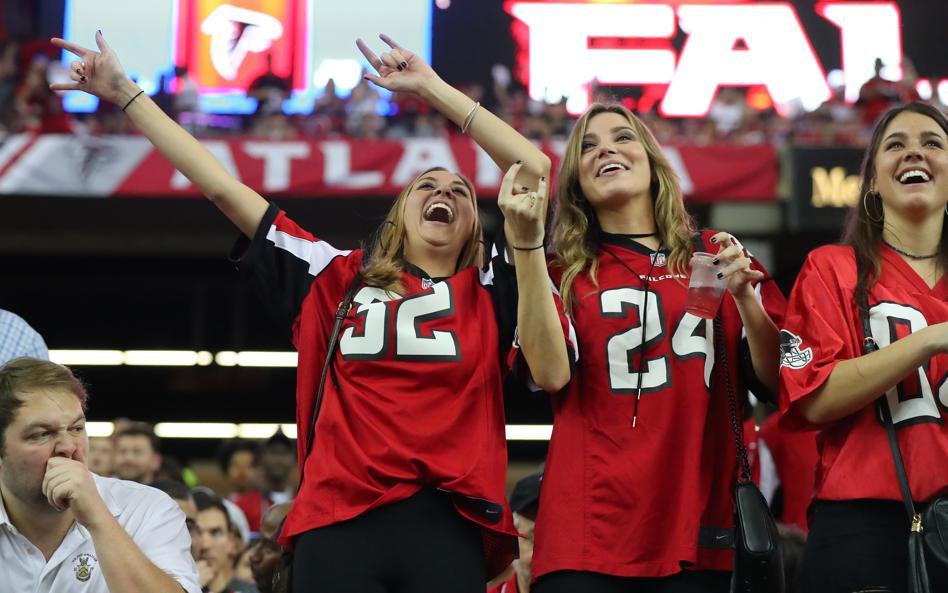 Atlanta Falcons Fan Club Image2.jpg