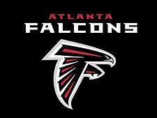 Atlanta Falcons Image.jpg