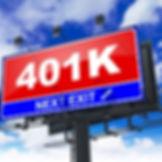 401k_edited.jpg