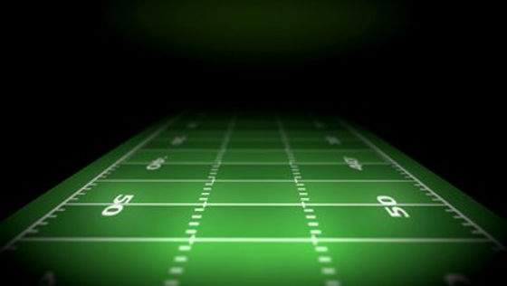 football-field-background.jpg