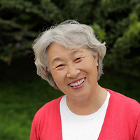 Older Asian Woman.png