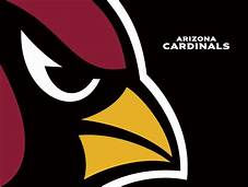 Arizona Cardinals Image2.jpg