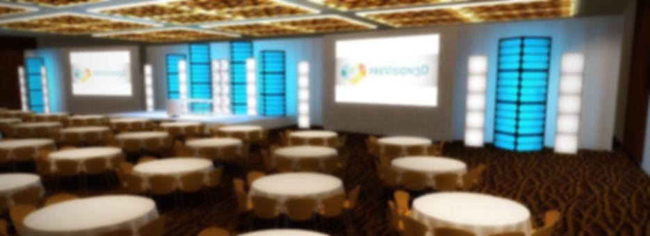 keynote-event-planning-3d-rendering-1030
