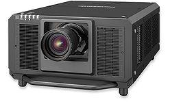 PanasonicPT-RQ32K