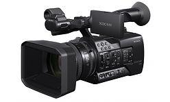 SonyX160