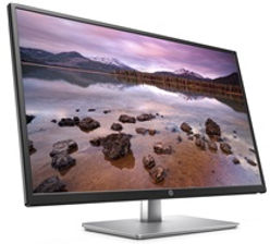 monitor15-55