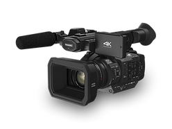 Panasonic UX180