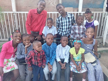 orphanage-2.jpg