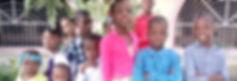 orphans-banner.jpg