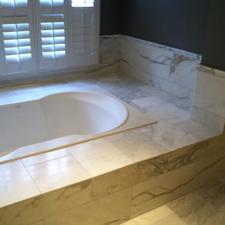 Chantilly Bath 3.png