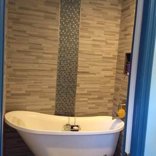 Claw foot bathroom remodel tile.jpg