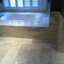 Chantilly Bath 18.png