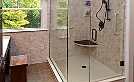 Bathroom after fairfax va.jpg