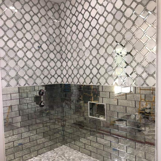 Chrome tile bathroom.jpg