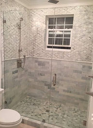 Bathroom 4 10 19 2.jpg