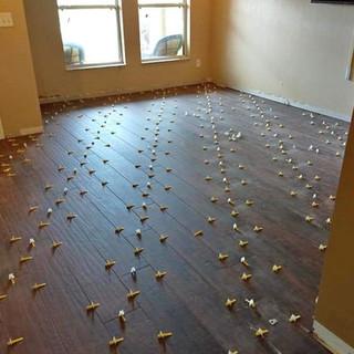 TPT Tile Floor.jpg