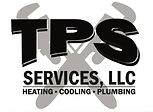 TPS Services LLC Logo