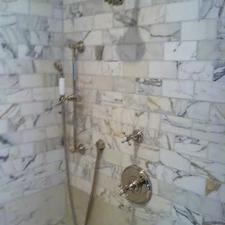 Chantilly Bath 1.png