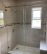 Bathroom Shower.jpg