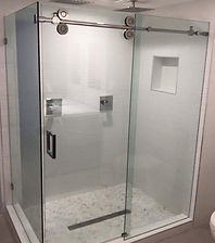 Bathroom 4 10 19.jpg
