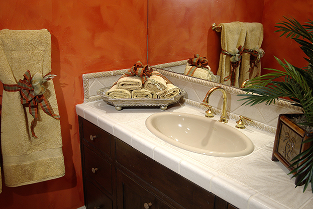 fall is here kitchen bathroom remodeler twopoorteachers com rh twopoorteachers com