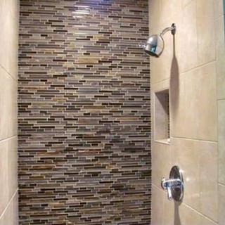 TPT Shower tile.jpg