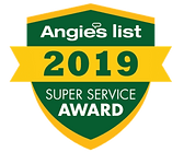 Angies-List-Super-Service-Award-2019-Hea