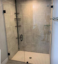 Bathroom Shower 2.jpg