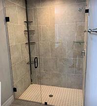 Bathroom Shower 2.jpg