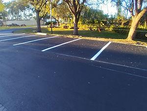 New striped parking stalls.jpg