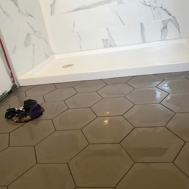 Bathroom tile floor.jpg