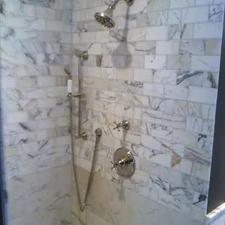 Chantilly Bath 16.png