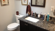 5 Smart Tips for Bathroom Remodeling