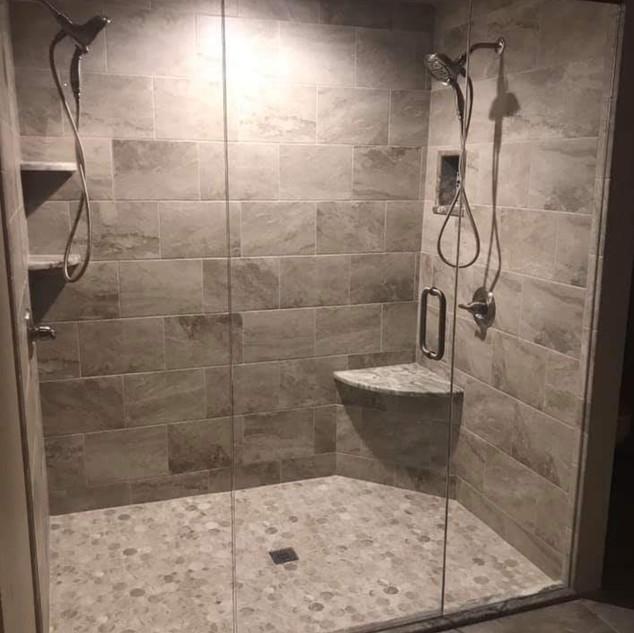TPT Shower install.jpg