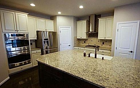 Kitchen Amp Bathroom Remodeling Contractor Nva