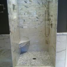 Chantilly Bath 17.png