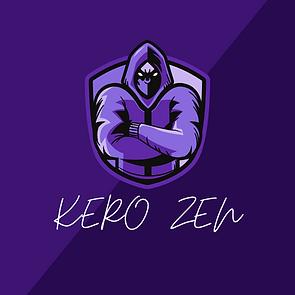 KERO ZEN.png