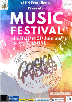 Festival_Corsica_Madness_in_Aiacciu-_Fin
