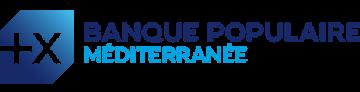 Logo-BPMed-20182.webp