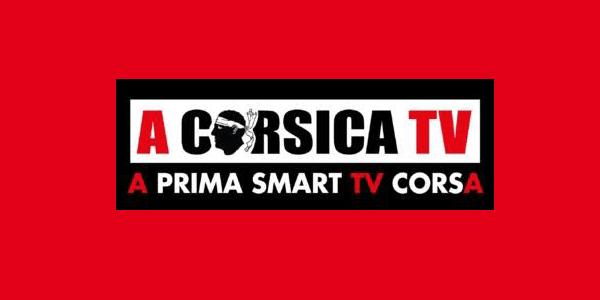 a-corsica-tv-01.png