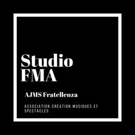 AFM  Logo (3).png